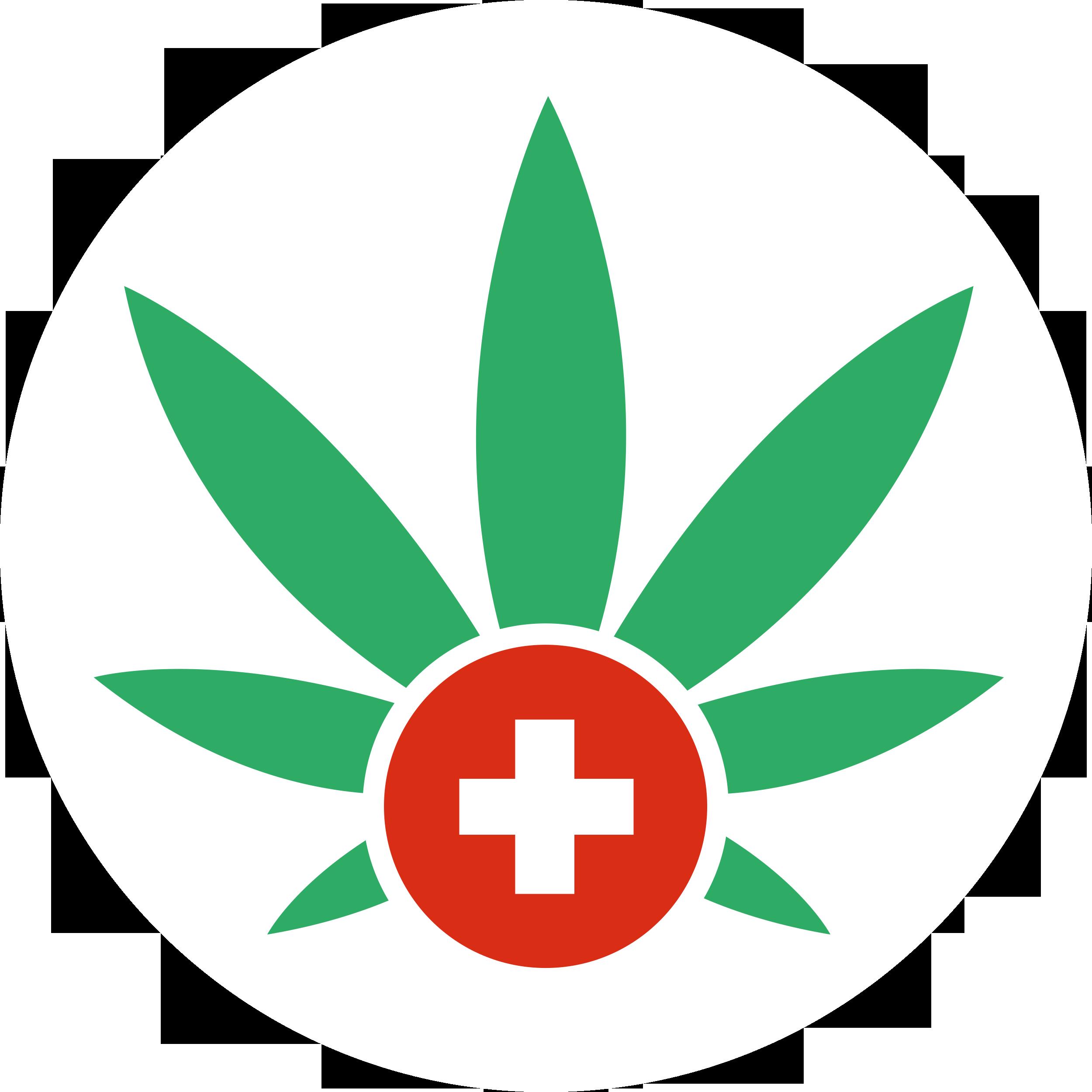 CBD Hanf Produkte Schweiz